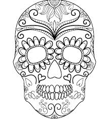 Plain Decoration Free Spring Coloring Pages Free Spring Colouring