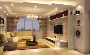 interior design lighting. interior design of ceiling lighting rendering