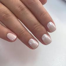 the best nail polish colors for fall and winter 2019 page 12 of 63 nails