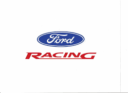 ford racing wallpaper. Interesting Ford Ford Racing Logo Cars Muscle Wallpaper And Ford Racing Wallpaper R