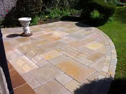 Magnificent Exterior Design Ideas In Decorating Fieldstone Patio Garden  Pictures : Outstanding Exterior Design Ideas In ...