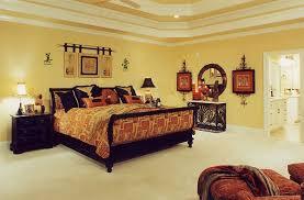 Asian Themed Living Room Ideas