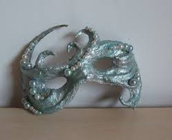 Plastic Masks To Decorate 60 best Maskmaking images on Pinterest Carnivals Halloween prop 57
