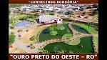 imagem de Ouro Preto do Oeste Rondônia n-1