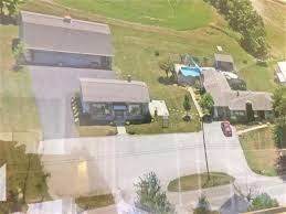 600 E Main Street, Mt Orab, OH 45154 | MLS#: 1661909 | Mt Orab Real Estate