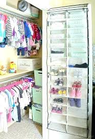 baby girl closet girl closet ideas baby closet organization best baby closet organizer shoe storage ideas baby girl closet