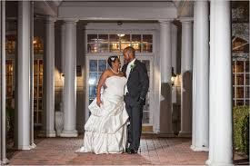 manor house cincinnati wedding tamisha derik