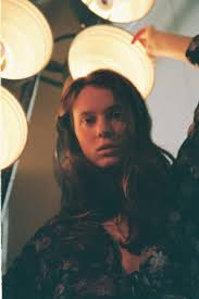 Into The Light Film Brian Venth Into The Light Is Shot On 35mm Film With Lily
