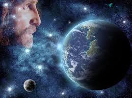 Resultado de imagem para desenho da Criação divina