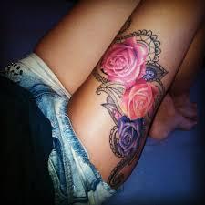 Best Ink Tetování