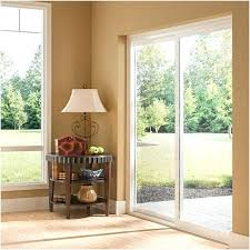narrow interior french doors narrow interior french doors a charming light sliding patio doors wood vinyl fiberglass amp aluminum narrow interior french