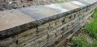 topper stones