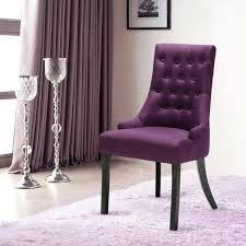 purple accent furniture. Mesmerizing Purple Circle Chair Home Chairs Round Accent Furniture Armchairs For .