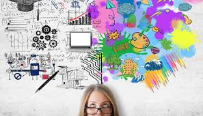 Analytic Skill 12 Ways To Improve Your Analytical Thinking Skills
