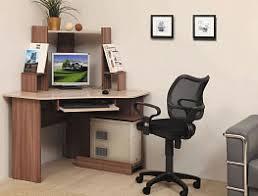 <b>Угловые</b> компьютерные <b>столы</b> | Купить корпусную мебель по ...