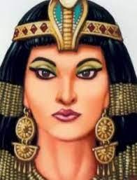 Cleopatra Bio, Age, Height, Death