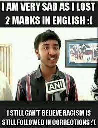 Sarthak Agarwal Memes- A Handpicked Compilation | Reckon Talk via Relatably.com