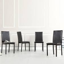 danish leather dining chairs awesome leather dining chairs with arms teak arm chair erik buck danish 6 teak dining chairs erik buch danish modern od mobler