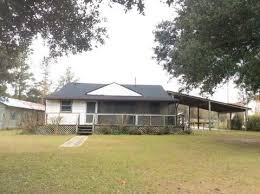 Manning Sc 1471 Clearview Dr Manning Sc 29102 Mls 18032318 Movoto Com