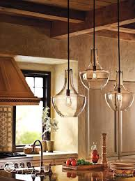 delights lighting. Fine Lighting Delights Lighting We Help But Love The Glass Pendants Adorning This Kitchen  What Intended Delights Lighting