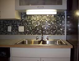 Mirrored Backsplash In Kitchen Some Options Of Tile Kitchen Backsplash Kitchen Renovations And