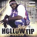 The Best of Hollow Tip: 10 Years