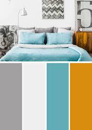 gray light blue