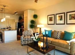apartment living room decorating ideas hunde foren