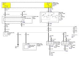 37 awesome 2000 ford f350 tail light wiring diagram myrawalakot Ford Truck Wiring Diagrams 2000 ford f350 tail light wiring diagram awesome parking lights wiring diagram for ford wiring harness