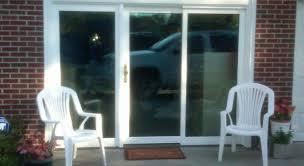 full size of door important sliding screen door repair mesa az endearing sliding door screen