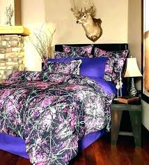 camouflage bed sets full – Stage2