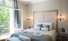 2 bedroom apartments in paris for rent. master bedroom paris luxury rental 2 apartments in for rent