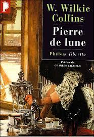 PIERRE DE LUNE (couverture)