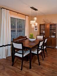 modern lighting for dining room. Dining Room Light Fixtures Modern Inspiring Well Lighting Lovely Intended For 19 R