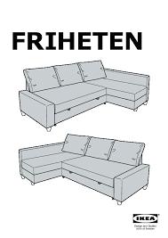 ikea friheten sleeper sofa corner sofa bed ikea friheten sofa bed uk