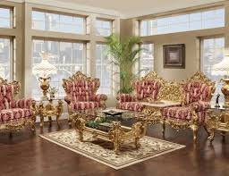 french formal living room. Living Room Century Victorian Formal Style Wallpaper Of Computer Hd Bedroom Furniture Amazing Country French