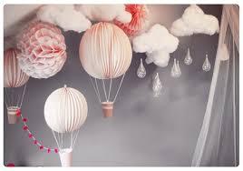 hot air balloon lamp ideas on foter