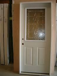 front door window inserts home depot security doors