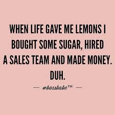Boss Babe Quotes Inspiration Strength Quotes BossBabe Younique I Love My Job Quotess