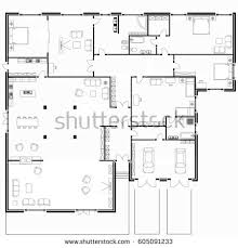 Floor Plan And Availability  The Modern Apartments Apartment Modern Apartment Floor Plans