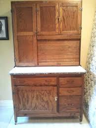 kitchen hoosier cabinet cabinet value medium size of kitchen antique cabinet value for s kitchen