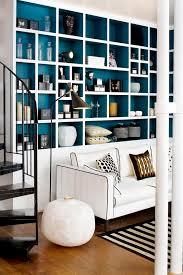 living room shelving units. shelf units living room incredible on intended for 25 best shelving ideas pinterest 27 d