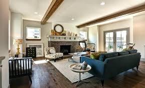 best jute rug living room area rugs over carpet fresh for hardwood floors cleaning