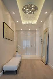 lighting a hallway. Contemporary Foyer Lighting Hallway Light Fixtures Exterior Front Door Lights Porch With Outlet Large Chandelier Outside A C