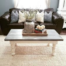 small table centerpiece ideas best coffee table decorating ideas and designs for inside living room table