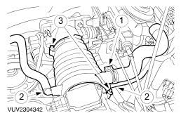 99 mercury cougar engine diagram 99 auto wiring diagram schematic mercury cougar my car has this helicopter like noise when on 99 mercury cougar engine diagram