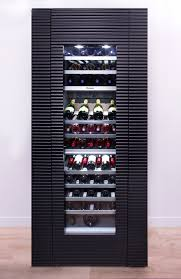 thermador wine column 18. thermador wine preservation columns are also getting an upgrade this year. the new 24\u201d will have three independent zones and be able to column 18 e