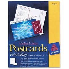 Avery 8383 Wholesale Cards Tags By Avery Discounts On Ave5889