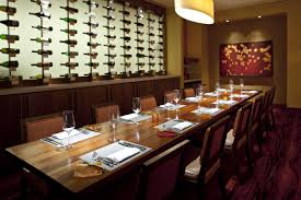 chicago restaurants with private dining rooms. Dining Room Gold Coast Custom Chicago Restaurants With Private Rooms S