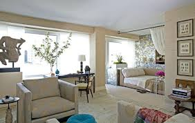 modern style living room furniture. Indian Living Room Furniture Modern Style B
